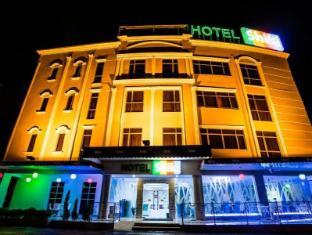 Hotel Shiki