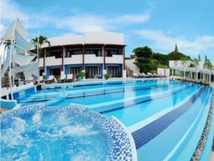 /seahorse-hua-hin-resort/hotel/hua-hin-cha-am-th.html?asq=VuRC1drZQoJjTzUGO1fMf8KJQ38fcGfCGq8dlVHM674%3d