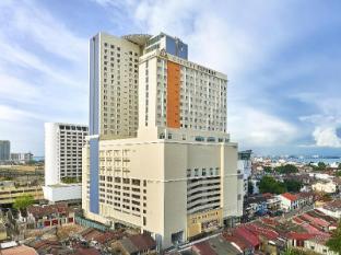 /cititel-express-penang-hotel/hotel/penang-my.html?asq=jGXBHFvRg5Z51Emf%2fbXG4w%3d%3d