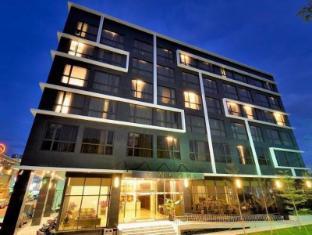 /ms-my/hoya-resort-hotel/hotel/taitung-tw.html?asq=jGXBHFvRg5Z51Emf%2fbXG4w%3d%3d