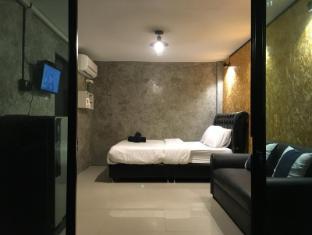 Samed Chill House