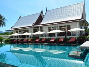 /bhu-tarn-koh-chang-resort-and-spa/hotel/koh-chang-th.html?asq=VuRC1drZQoJjTzUGO1fMf8KJQ38fcGfCGq8dlVHM674%3d