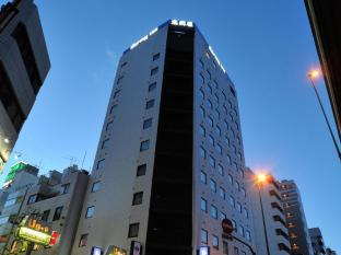 /zh-tw/dormy-inn-ueno-okachimachi-hot-spring/hotel/tokyo-jp.html?asq=MOfUGermlcKmCHZMRVuZKsKJQ38fcGfCGq8dlVHM674%3d