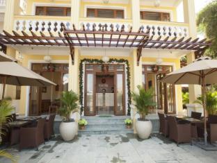 /nb-no/nova-villa-hoi-an/hotel/hoi-an-vn.html?asq=jGXBHFvRg5Z51Emf%2fbXG4w%3d%3d