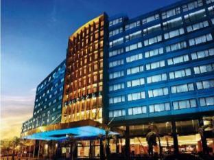/concorde-hotel-kuala-lumpur/hotel/kuala-lumpur-my.html?asq=tMs6KCKOTtZi16i7s2ISkcKJQ38fcGfCGq8dlVHM674%3d