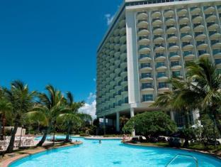 /laguna-garden-hotel/hotel/okinawa-jp.html?asq=jGXBHFvRg5Z51Emf%2fbXG4w%3d%3d