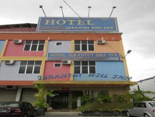 /jerantut-hill-inn/hotel/jerantut-my.html?asq=jGXBHFvRg5Z51Emf%2fbXG4w%3d%3d