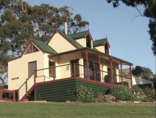 /loves-lane-cottages/hotel/meeniyan-au.html?asq=jGXBHFvRg5Z51Emf%2fbXG4w%3d%3d