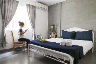/rachana-hostel/hotel/phnom-penh-kh.html?asq=5VS4rPxIcpCoBEKGzfKvtIGccBdH%2bg5ww66KuTWLfU0%3d