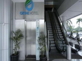 /ozone-hotel-pantai-indah-kapuk/hotel/jakarta-id.html?asq=TTcQuI1wLNt9y1461%2fTkq8KJQ38fcGfCGq8dlVHM674%3d