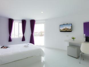 /hotel-zing-phnom-penh/hotel/phnom-penh-kh.html?asq=jGXBHFvRg5Z51Emf%2fbXG4w%3d%3d