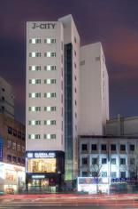 /global-inn-busan-nampodong-hotel/hotel/busan-kr.html?asq=jGXBHFvRg5Z51Emf%2fbXG4w%3d%3d