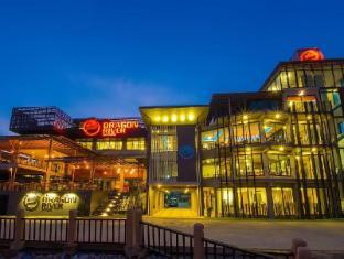 /dragon-river-avenue-hotel/hotel/phitsanulok-th.html?asq=Nq%2bko%2bhwecN5zLMs5EoQGsKJQ38fcGfCGq8dlVHM674%3d