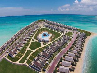 /dana-beach-resort/hotel/al-khobar-sa.html?asq=jGXBHFvRg5Z51Emf%2fbXG4w%3d%3d