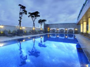 /whiz-prime-hotel-kelapa-gading/hotel/jakarta-id.html?asq=TTcQuI1wLNt9y1461%2fTkq8KJQ38fcGfCGq8dlVHM674%3d
