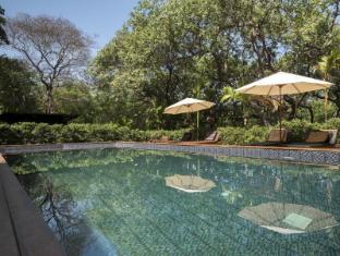 /himmapan-resort/hotel/koh-phayam-ranong-th.html?asq=jGXBHFvRg5Z51Emf%2fbXG4w%3d%3d