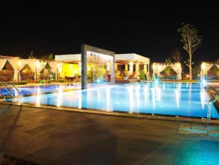/legacy-hotel-and-resort/hotel/sihanoukville-kh.html?asq=jGXBHFvRg5Z51Emf%2fbXG4w%3d%3d
