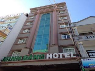 /minh-dang-hotel/hotel/vung-tau-vn.html?asq=jGXBHFvRg5Z51Emf%2fbXG4w%3d%3d