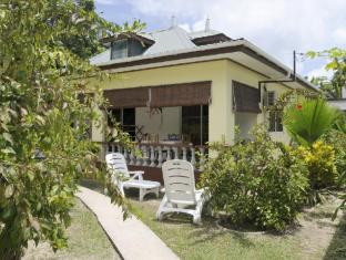 /pension-hibiscus-guesthouse/hotel/seychelles-islands-sc.html?asq=jGXBHFvRg5Z51Emf%2fbXG4w%3d%3d