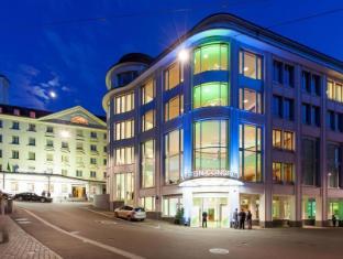 /es-es/einstein-st-gallen-hotel-congress-spa/hotel/saint-gallen-ch.html?asq=jGXBHFvRg5Z51Emf%2fbXG4w%3d%3d