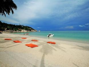 /pariya-resort-villas-haad-yuan-koh-phangan/hotel/koh-phangan-th.html?asq=VuRC1drZQoJjTzUGO1fMf8KJQ38fcGfCGq8dlVHM674%3d