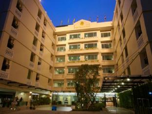 /royal-panerai-hotel-chiangmai/hotel/chiang-mai-th.html?asq=jGXBHFvRg5Z51Emf%2fbXG4w%3d%3d