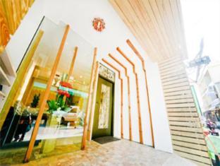 /de-de/love-house-b-b/hotel/liuqiu-tw.html?asq=jGXBHFvRg5Z51Emf%2fbXG4w%3d%3d