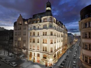 /pt-br/art-nouveau-palace-hotel/hotel/prague-cz.html?asq=jGXBHFvRg5Z51Emf%2fbXG4w%3d%3d