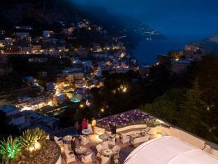 /it-it/hotel-royal-positano/hotel/positano-it.html?asq=jGXBHFvRg5Z51Emf%2fbXG4w%3d%3d