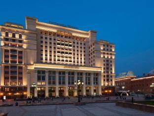/four-seasons-hotel-moscow/hotel/moscow-ru.html?asq=jGXBHFvRg5Z51Emf%2fbXG4w%3d%3d