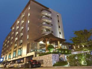 /leevana-hotel/hotel/hat-yai-th.html?asq=o7eP7iir409%2f5NWRj2WzFPD7wzHqC%2f0s9WVvStBOHRux1GF3I%2fj7aCYymFXaAsLu