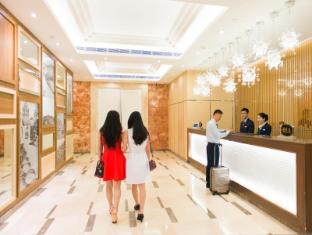 /fu-hua-hotel/hotel/macau-mo.html?asq=moQKApzuXyDX4dNYSmAPYf%2f4C9I0NROmgJgCE1Iolv2x1GF3I%2fj7aCYymFXaAsLu