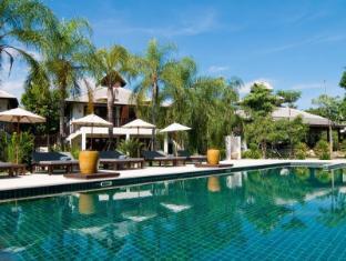 /the-quarter-resort/hotel/pai-th.html?asq=DeJkqs%2bkwrIChssyBGDAZsKJQ38fcGfCGq8dlVHM674%3d