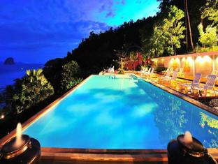 /th-th/koh-ngai-cliff-beach-resort/hotel/koh-ngai-trang-th.html?asq=CQJxCrktd2AVOkls1dmTNsKJQ38fcGfCGq8dlVHM674%3d