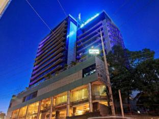 /fr-fr/cebu-parklane-international-hotel/hotel/cebu-ph.html?asq=jGXBHFvRg5Z51Emf%2fbXG4w%3d%3d