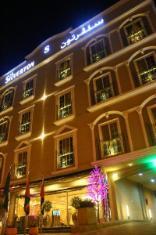 /silverton-hotel-suites/hotel/al-khobar-sa.html?asq=jGXBHFvRg5Z51Emf%2fbXG4w%3d%3d