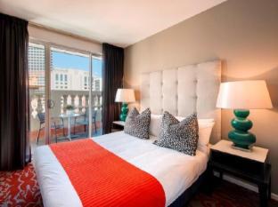 /miller-apartments/hotel/adelaide-au.html?asq=vrkGgIUsL%2bbahMd1T3QaFc8vtOD6pz9C2Mlrix6aGww%3d