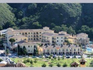 /gran-hotel-benahavis-spa/hotel/benahavis-es.html?asq=jGXBHFvRg5Z51Emf%2fbXG4w%3d%3d