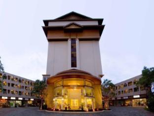 /maninarakorn-hotel/hotel/chiang-mai-th.html?asq=jGXBHFvRg5Z51Emf%2fbXG4w%3d%3d