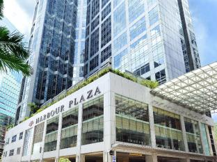 /harbour-plaza-north-point-hotel/hotel/hong-kong-hk.html?asq=UuHKcNGufTO0TumipniABcKJQ38fcGfCGq8dlVHM674%3d