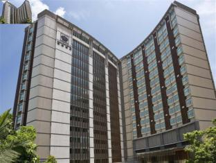 /royal-view-hotel/hotel/hong-kong-hk.html?asq=UuHKcNGufTO0TumipniABcKJQ38fcGfCGq8dlVHM674%3d