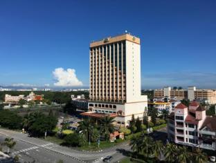/sunway-hotel-seberang-jaya/hotel/penang-my.html?asq=jGXBHFvRg5Z51Emf%2fbXG4w%3d%3d