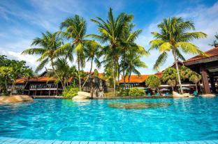 /pulai-springs-resort/hotel/johor-bahru-my.html?asq=jGXBHFvRg5Z51Emf%2fbXG4w%3d%3d