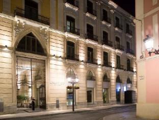 /hospes-amerigo-hotel/hotel/alicante-costa-blanca-es.html?asq=jGXBHFvRg5Z51Emf%2fbXG4w%3d%3d