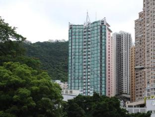 Bishop Lei International Hotel
