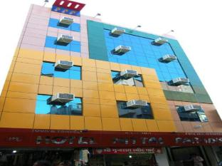 Hotel Mittal Paradise - Ajmer