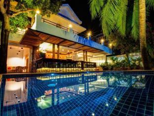 /base-villa/hotel/phnom-penh-kh.html?asq=jGXBHFvRg5Z51Emf%2fbXG4w%3d%3d