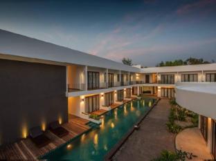 /ren-resort/hotel/sihanoukville-kh.html?asq=jGXBHFvRg5Z51Emf%2fbXG4w%3d%3d