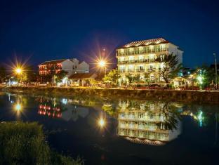 /nb-no/lantana-hoi-an-boutique-hotel/hotel/hoi-an-vn.html?asq=jGXBHFvRg5Z51Emf%2fbXG4w%3d%3d