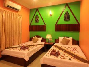 /cercle-d-angkor-villa/hotel/siem-reap-kh.html?asq=UN6KUAnT9%2ba%2b2VDyMl9jnsKJQ38fcGfCGq8dlVHM674%3d